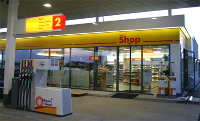 Pic as well Shel Shop Aussen moreover Media Media F A Fde D B B Ca Fe C Original moreover Image moreover Hellerhuette. on tankstelle